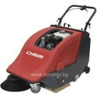 OMM SWEEPER 500 ST